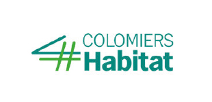 colomiershabitat__081603500_1450_25082014
