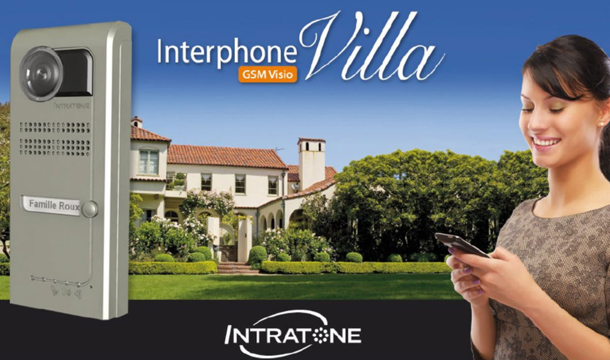Interphone_villa_intratone2