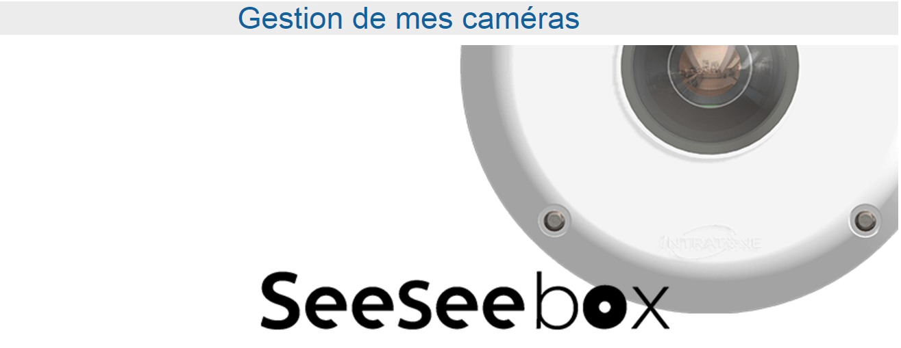 Seeseebox.info