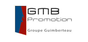 gmbpromotion__063825700_1000_03032016