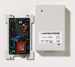 Interface-220V-12-0120