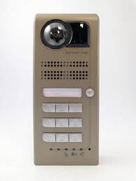 Interphone visio Villa
