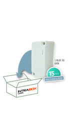 06-0112 - Intrabox Data Eco Module 3G Data